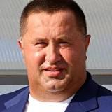 Сергей Лалакин