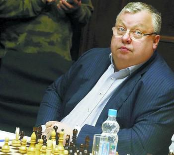 Герману Лиллевяли насчитали ущерб от махинаций в $150 млн.