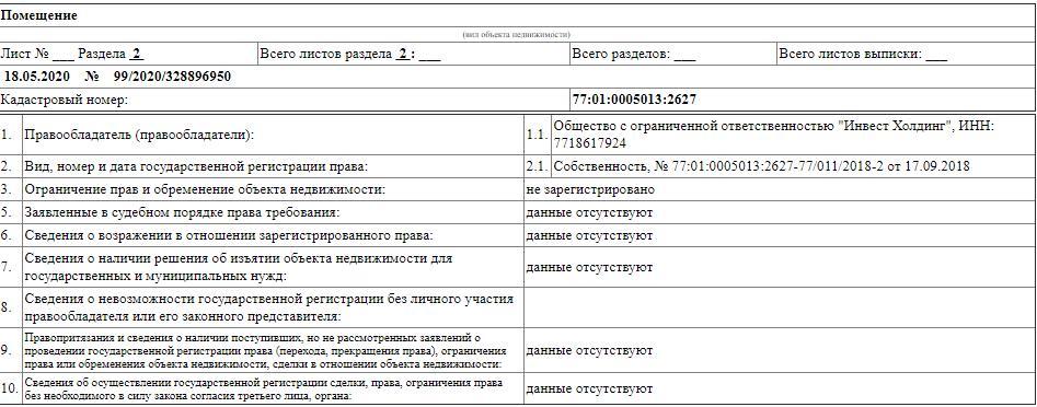 Compromat.Ru: 66582