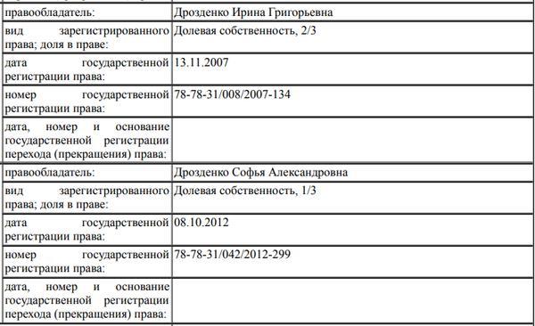 Compromat.Ru: 66728
