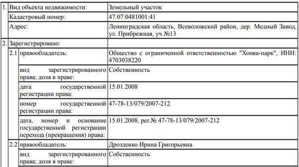 Compromat.Ru: 66729