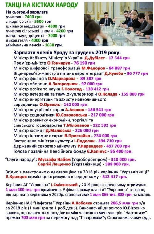 Compromat.Ru: 66775