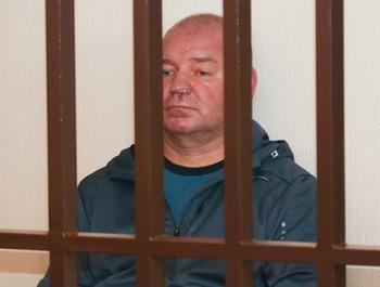 """Дмитрий Атякин """"крышевал"""" за наличные и свет."""