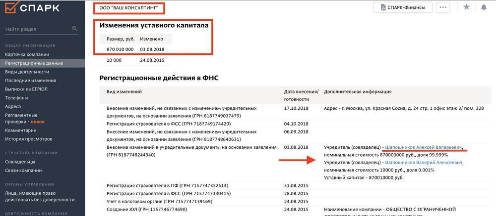 Compromat.Ru: 66787