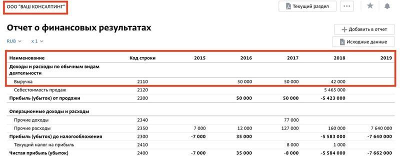Compromat.Ru: 66788