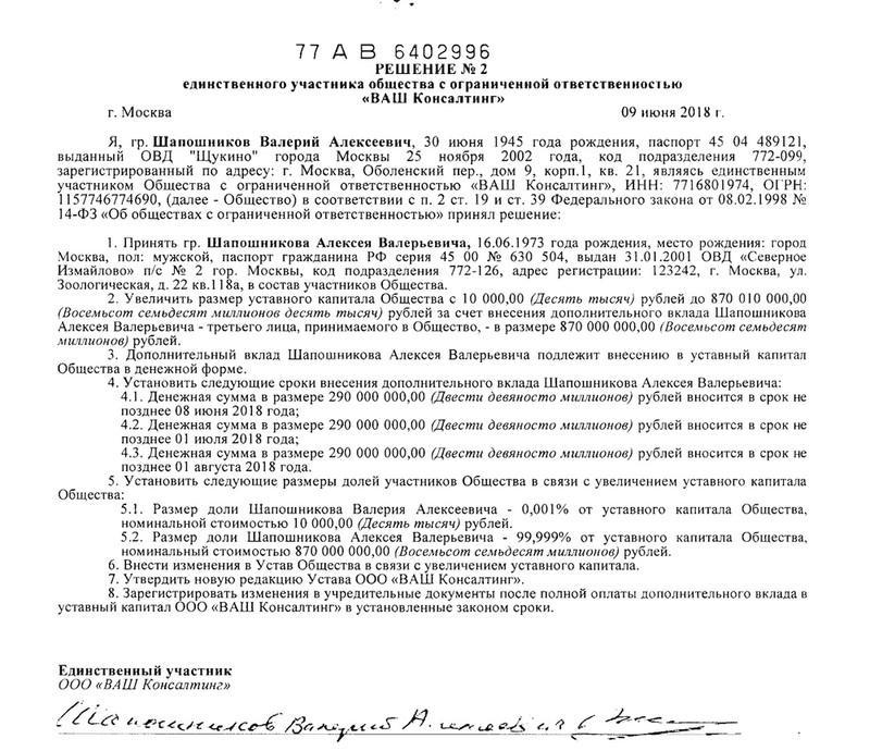 Compromat.Ru: 66789