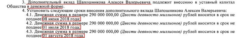 Compromat.Ru: 66790