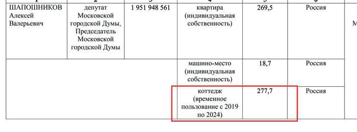 Compromat.Ru: 66795