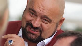 Николай Злочевский на закрытие уголовного дела дал $6 млн.