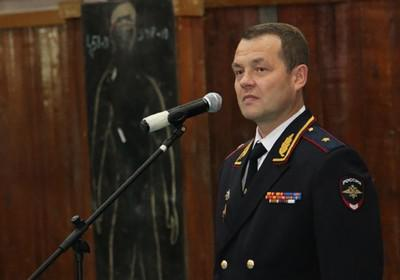 Александру Кузнецову недострой оценили символически.