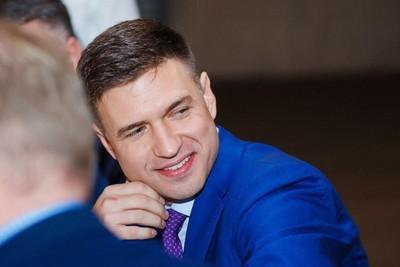 Виталий Жданов согласился на условный срок и 12 млн руб. штрафа.