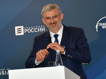 Barrin Евгений Дитрих.