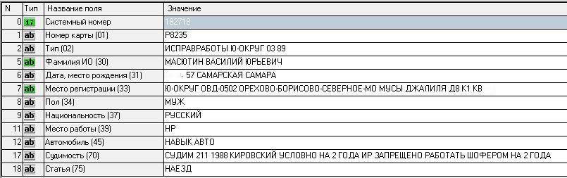 Compromat.Ru: 67039