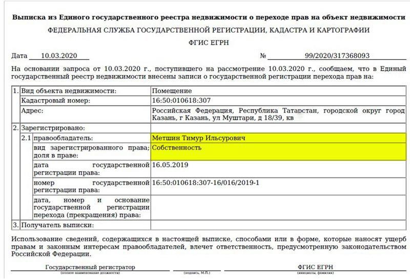 Compromat.Ru: 67075