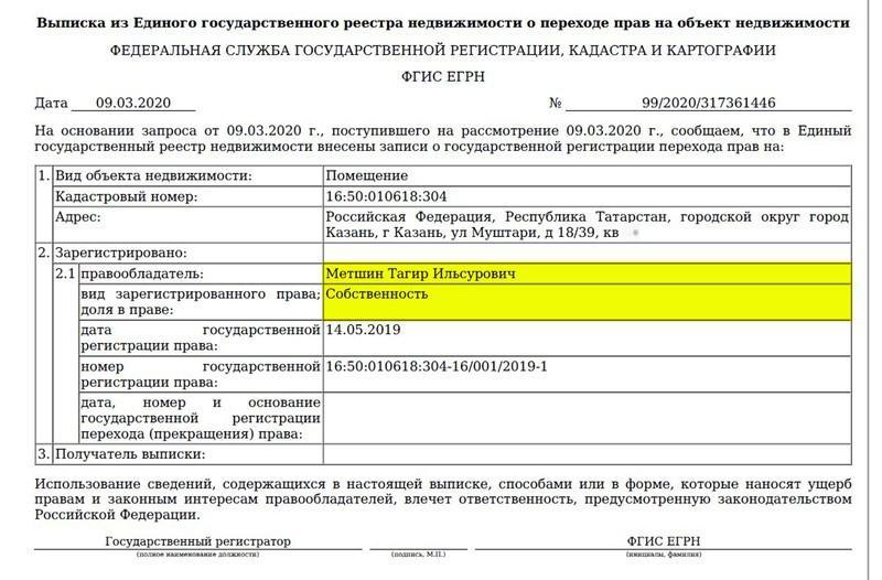 Compromat.Ru: 67082