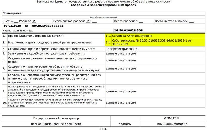 Compromat.Ru: 67085