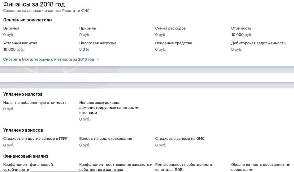 Compromat.Ru: 67089