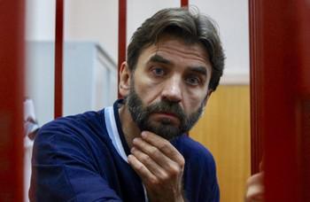 Михаилу Абызову утяжелили портфель обвинений.