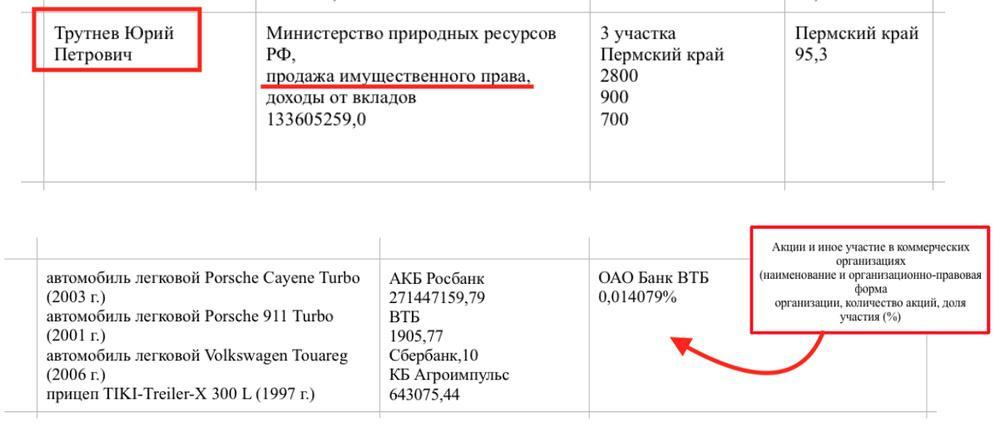 Compromat.Ru: 67254