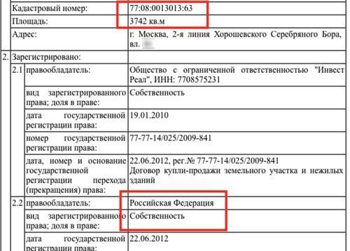 Compromat.Ru: 67258