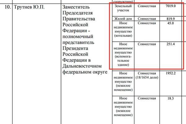 Compromat.Ru: 67259