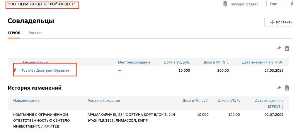 Compromat.Ru: 67276