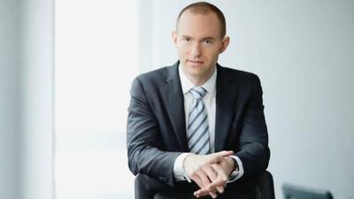 Ян Марсалек перевелся в Россию.