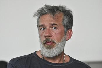 Юрий Белойван в федеральном розыске.
