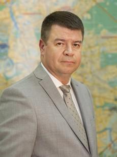 Альберт Плужников