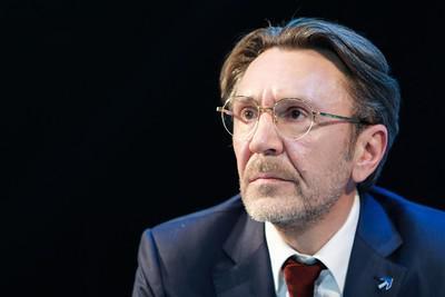 """Топ-20 """"звезд"""" России по доходам — 2020 (рейтинг """"Русского Forbes)."""