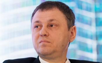 Борису Минцу добавили соответчиков по иску на $700 млн.
