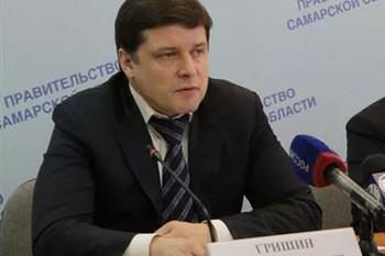 Алексей Гришин пошел по этапу МГУ — Саранск.