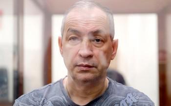 Александру Шестуну добавили конфиската.