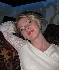 Вера Рабинович взяла и села на 8 лет.