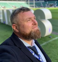 Сергей Каршков