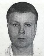 Роман Семиохин
