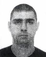 Дмитрий Казорин