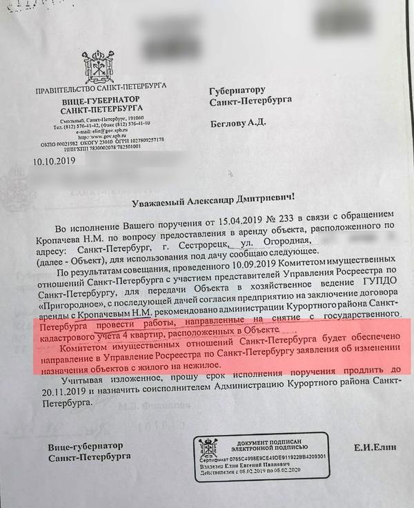 Compromat.Ru: 67824