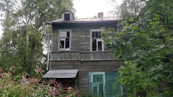 Compromat.Ru: 67826