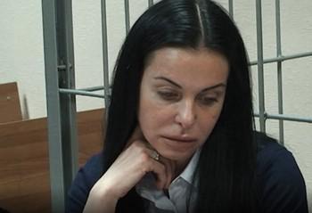 """Экс-руководство """"Волга-кредита"""" пригласили к кассе."""