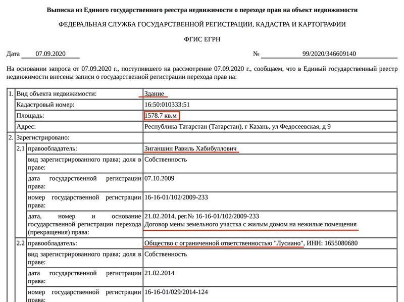 Compromat.Ru: 67890