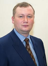 Александр Болучевский украл бюджет целого города.