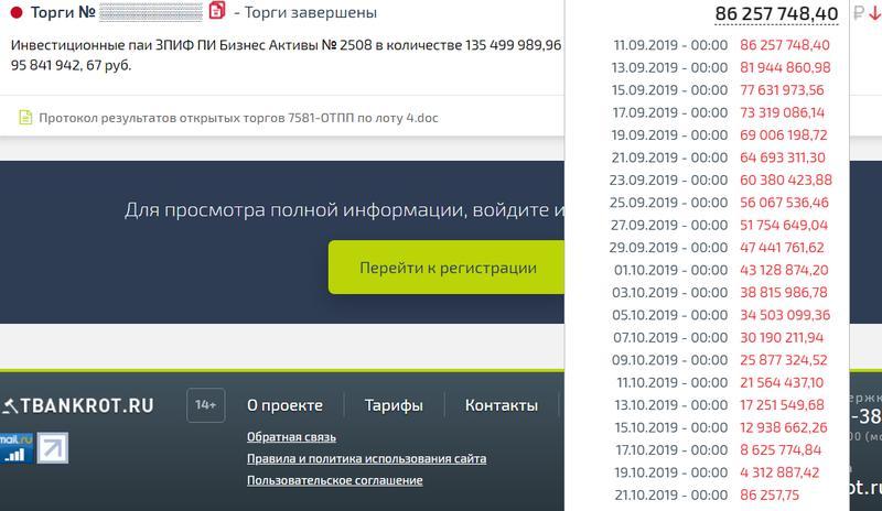Compromat.Ru: 67981