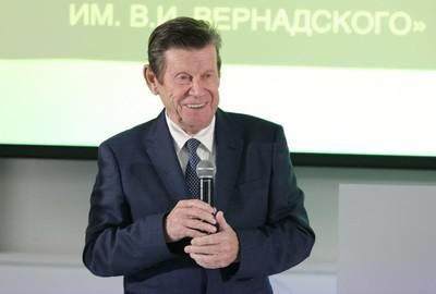 Владимира Грачева приняли при получении 3 млн руб.