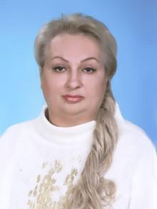 Беглую Елену Афанасьеву пристроили в колонию.