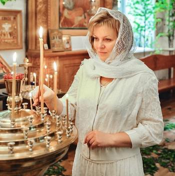 Прислуга и родня Алены Сокольской обошлись бюджету в 7 млн руб.