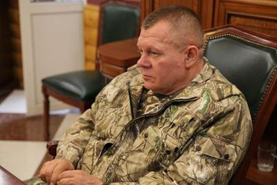Криминальные артели Александра Карася.