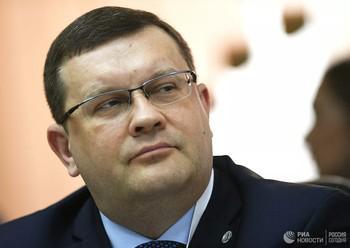 """Дмитрию Маслодудову рубили """"капусту"""" в тайге."""