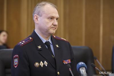 Игоря Трифонова вписали в кредитую историю.