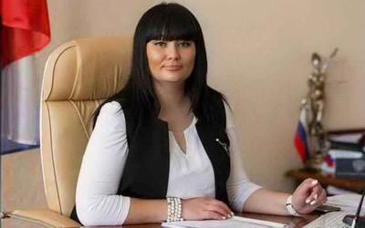 Юлия Добрынина переоценила смягчение меры.